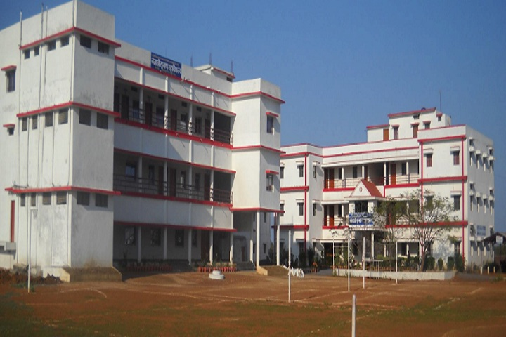 https://cache.careers360.mobi/media/colleges/social-media/media-gallery/28661/2020/2/13/Campus view of Netaji Subhas College Belbhatha_Campus-view.jpg
