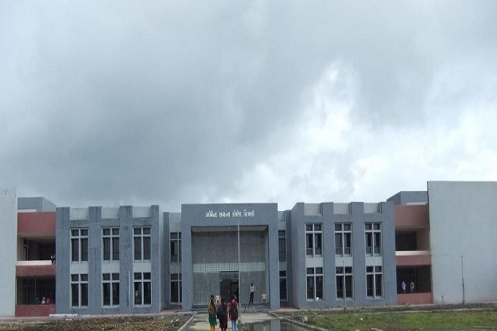 https://cache.careers360.mobi/media/colleges/social-media/media-gallery/28664/2020/2/14/Campus view of Government Science College Chikhli_Campus-view.jpg