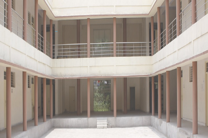 https://cache.careers360.mobi/media/colleges/social-media/media-gallery/28674/2020/7/2/Inside Campus View of Abdul Bari Memorial College Jamshedpur_Campus-View.jpg