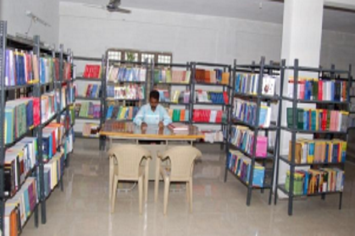 https://cache.careers360.mobi/media/colleges/social-media/media-gallery/2868/2018/9/27/Library of Supraja Institute of Technology and Science Warangal_Library.png