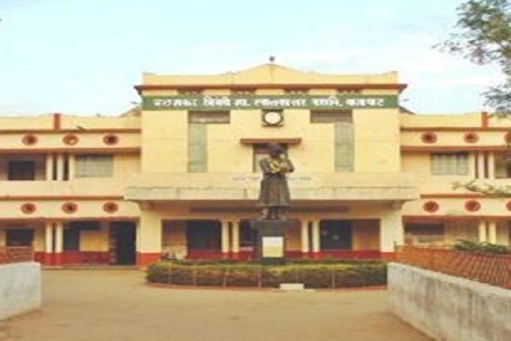 https://cache.careers360.mobi/media/colleges/social-media/media-gallery/28737/2020/2/15/Campus view of Government Jatashankar Trivedi College Balaghat_Campus-view.jpg