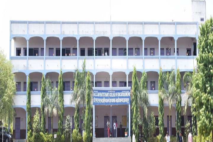 https://cache.careers360.mobi/media/colleges/social-media/media-gallery/28742/2020/2/11/Campus view of Dr Shivling Shivacharya Maharaj Pratishthans College of Education Ahmedpur_Campus-View.jpg