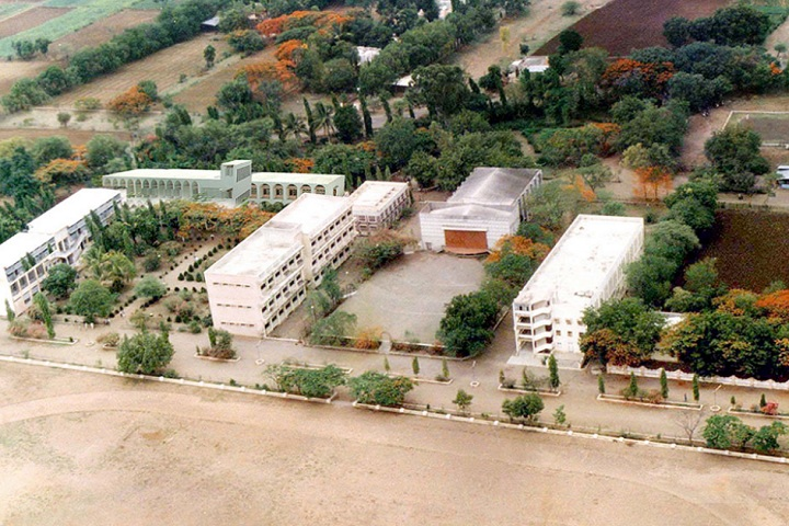 https://cache.careers360.mobi/media/colleges/social-media/media-gallery/28744/2020/2/15/Over view of Shikshan Prasarak Sansthas Sangamner Nagarpalika Arts DJ Malpani Commerce and BN Sarada Science College Sangamner_Campus-View.jpg