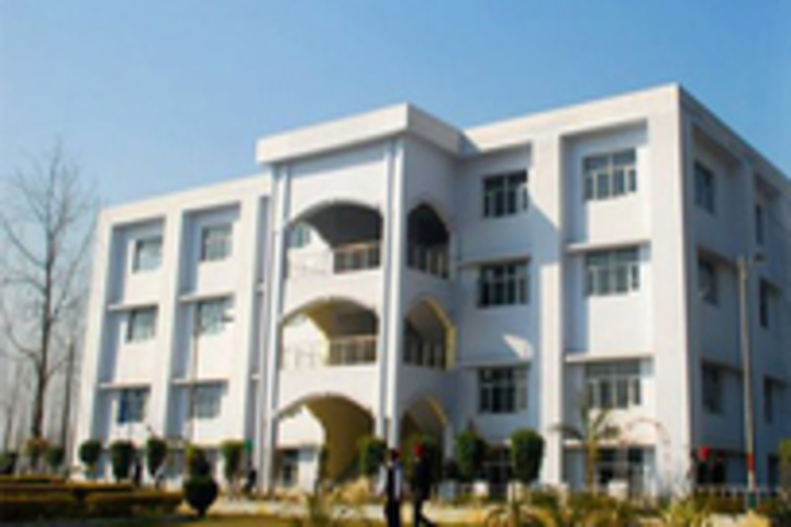 https://cache.careers360.mobi/media/colleges/social-media/media-gallery/2876/2018/10/22/Buliding of Sukhjinder Technical Campus Gurdaspur_Campus-View.jpg