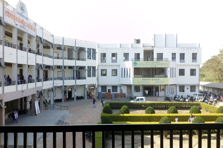 https://cache.careers360.mobi/media/colleges/social-media/media-gallery/28767/2020/6/25/Campus View of Rayat Shikshan Sanshtas Radhabai Kale Mahila Mahavidyalaya Ahmednagar_Campus-View.jpg