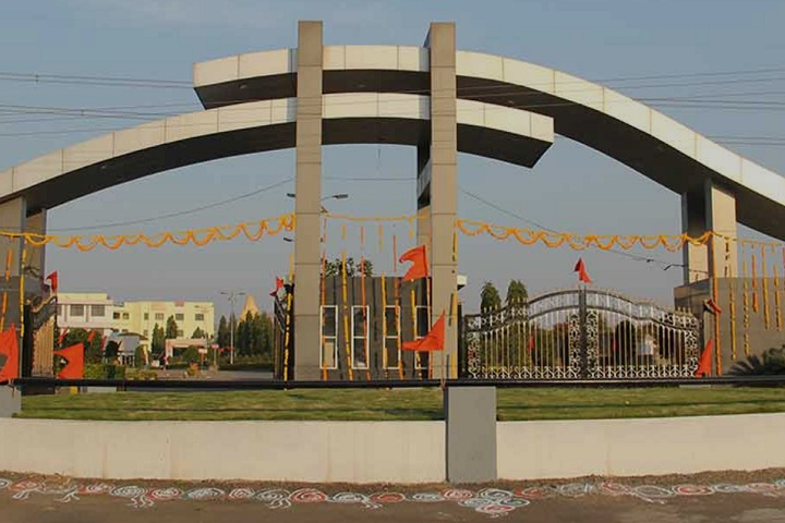 https://cache.careers360.mobi/media/colleges/social-media/media-gallery/28778/2020/2/12/Campus-View of Samarth College of Computer Science Belhe_Campus-View.jpg
