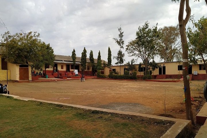 https://cache.careers360.mobi/media/colleges/social-media/media-gallery/28788/2020/2/18/Campus view of Narayanrao Waghmare Mahavidyalaya Akhada Balapur_Campus-view.jpg