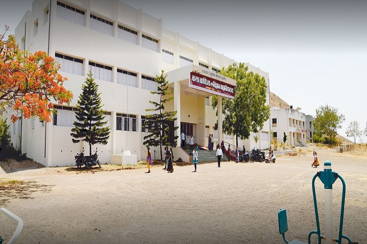 https://cache.careers360.mobi/media/colleges/social-media/media-gallery/28789/2020/2/13/Campus view of Kalwan Education Society_s Arts Commerce and Science College Kalwan_Campus-view.jpg
