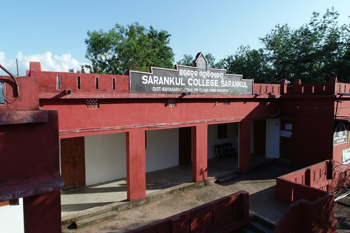 https://cache.careers360.mobi/media/colleges/social-media/media-gallery/28806/2020/2/13/Campus View of Sarankul College Sarankul_Campus-View.jpg