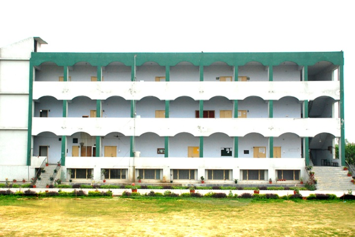 https://cache.careers360.mobi/media/colleges/social-media/media-gallery/28807/2020/2/14/Campus of Pt Mohan Lal SD College for Girls Fatehgarh Churian_Campus-View.jpg