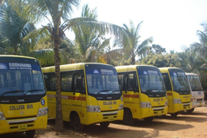 https://cache.careers360.mobi/media/colleges/social-media/media-gallery/2881/2019/3/13/College Buses of Suddhananda Engineering and Research Centre Bhubaneswar_Transport.jpg