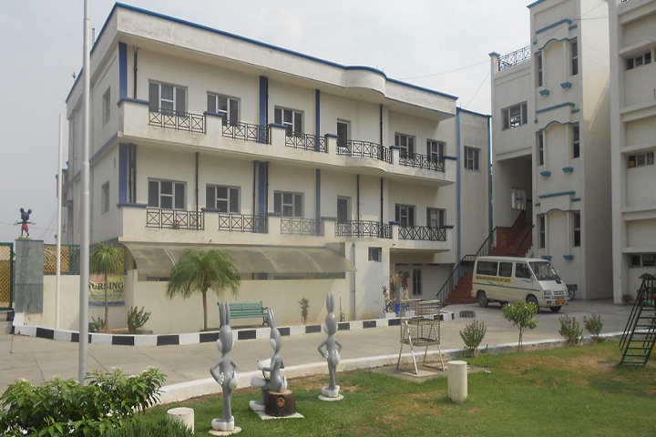 https://cache.careers360.mobi/media/colleges/social-media/media-gallery/28812/2020/3/16/Inside Campus-View of Bhojia Institute of Nursing Solan_Campus-View.png