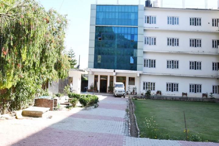 https://cache.careers360.mobi/media/colleges/social-media/media-gallery/28839/2020/3/20/Campus-View of Murari Lal Memorial School and College of Nursing Solan_Campus-View.png