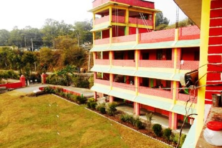https://cache.careers360.mobi/media/colleges/social-media/media-gallery/28856/2020/4/20/Campus View of SVS Degree College for Women Rajouri_Campus-view.jpg