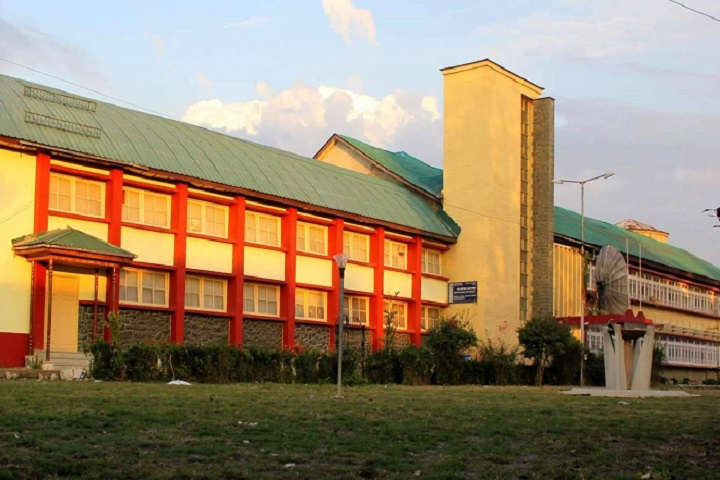 https://cache.careers360.mobi/media/colleges/social-media/media-gallery/28861/2020/5/15/Front View of Government College of Nursing, Government Medical College Srinagar_Campus-view_1.jpg