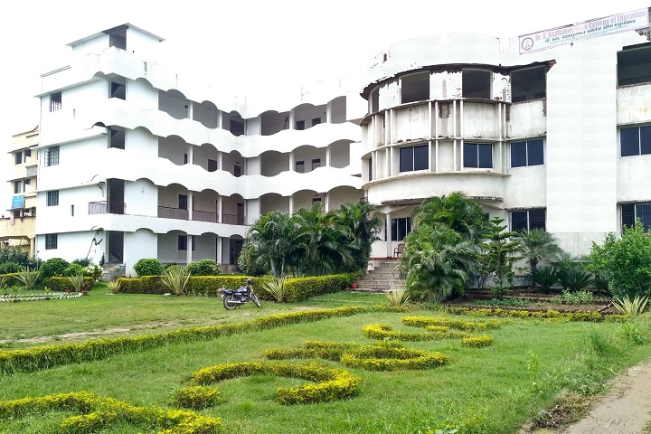 https://cache.careers360.mobi/media/colleges/social-media/media-gallery/28869/2020/6/8/Campus view of Dr S Radhakrishnan College of Education Bokaro_Campus-view.jpg