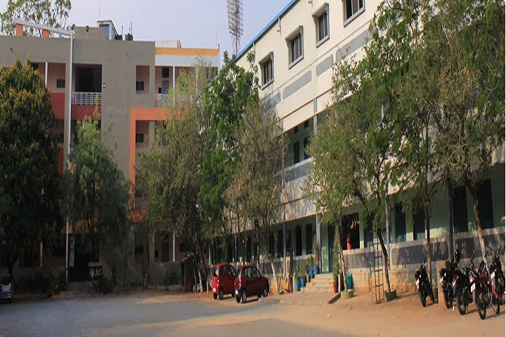 https://cache.careers360.mobi/media/colleges/social-media/media-gallery/2888/2018/10/22/Campus View of Stanley College of Engineering and Technology for Women Hyderabad_Campus-View.jpg