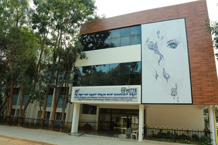 https://cache.careers360.mobi/media/colleges/social-media/media-gallery/28922/2020/7/30/Campus view of Nitte School of Fashion Technology and Interior Design Bengaluru_Campus-View.jpg