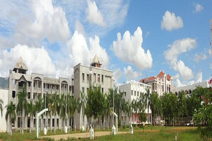 https://cache.careers360.mobi/media/colleges/social-media/media-gallery/2894/2019/3/27/Campus View of St Michael College of Engineering and Technology Kalayarkoil_Campus-View.jpg