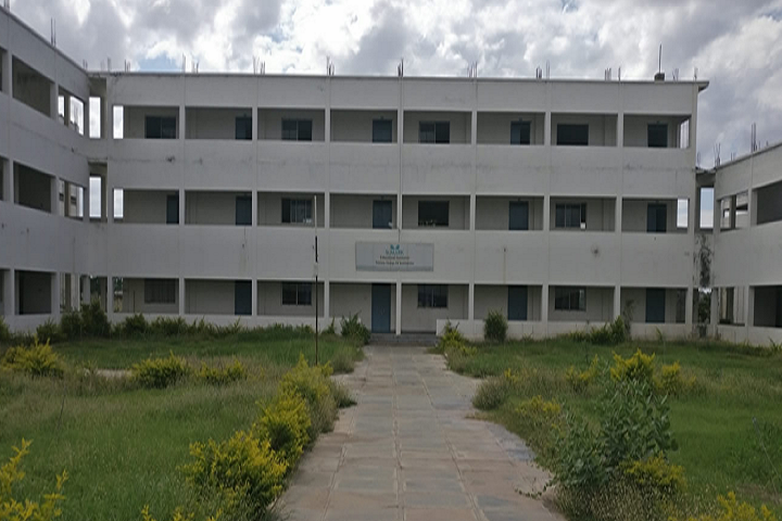 https://cache.careers360.mobi/media/colleges/social-media/media-gallery/2895/2020/9/9/Campus View of St Mark Educational Institution Society Group of Institution Anantapur_Campus-View.png