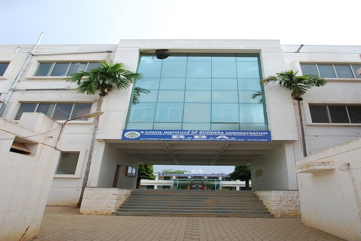 https://cache.careers360.mobi/media/colleges/social-media/media-gallery/28956/2020/6/21/Campus view of KLE Societys KF Patil Institute of Business Administration Ranebennur_Campus-view.jpg