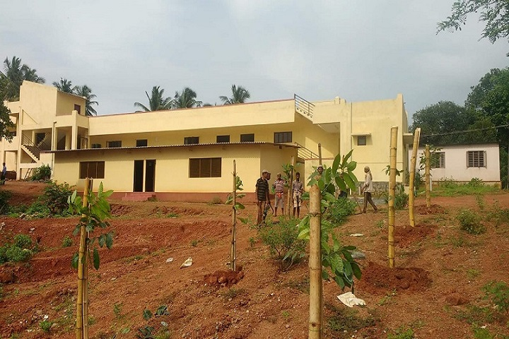 https://cache.careers360.mobi/media/colleges/social-media/media-gallery/28965/2020/6/21/Campus view of Government First Grade College Punjalkatte_Campus-view.jpg