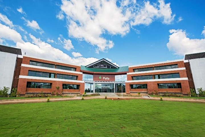 https://cache.careers360.mobi/media/colleges/social-media/media-gallery/28967/2020/5/19/Front view of Pana Institute of Undergraduate Studies Mangalore_Campus-view.jpg