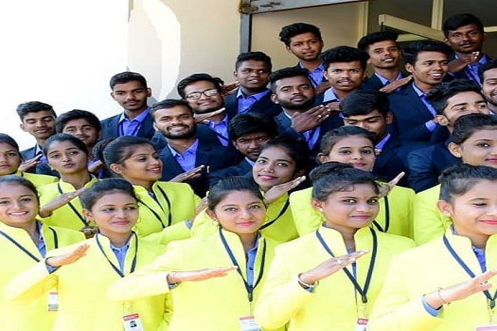 https://cache.careers360.mobi/media/colleges/social-media/media-gallery/28968/2020/5/19/Group Images of Shirdi Sai Degree College Karkala_Others.jpg