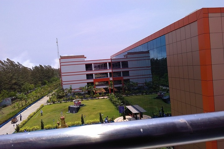 https://cache.careers360.mobi/media/colleges/social-media/media-gallery/2897/2019/2/23/Campus view of St Josephs Institute of Technology Chennai_Campus-view.jpg