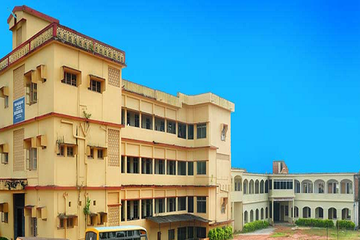 https://cache.careers360.mobi/media/colleges/social-media/media-gallery/28971/2020/5/18/Campus view of Touheed Womens College of Commerce Ganguli_Campus-view.png