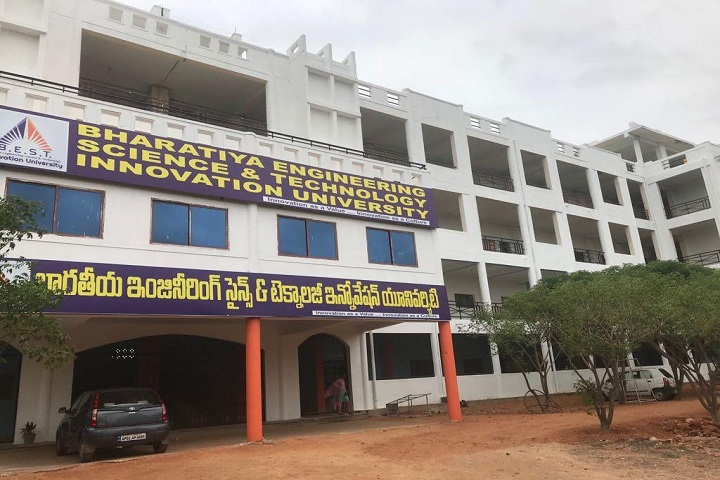 https://cache.careers360.mobi/media/colleges/social-media/media-gallery/28986/2020/2/5/Campus View 2 of Bharatiya Engineering Science and Technology Innovation University Anantapur_Campus-View.jpg