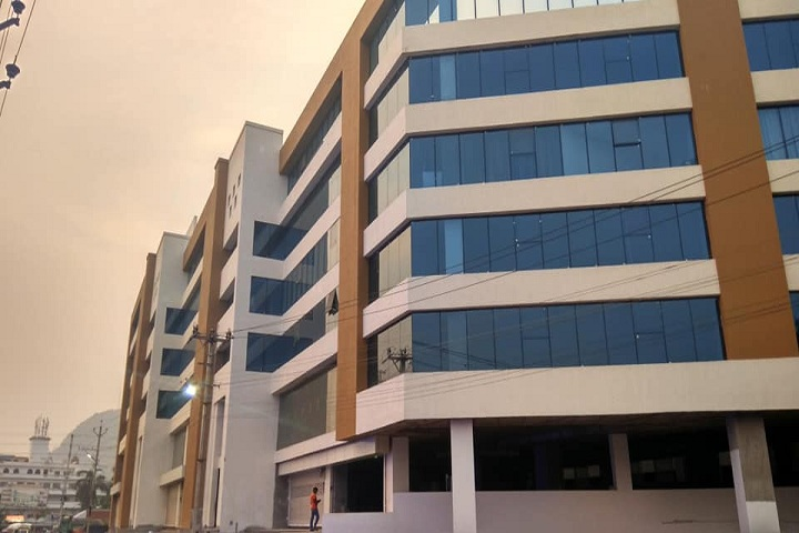 https://cache.careers360.mobi/media/colleges/social-media/media-gallery/28989/2020/2/6/Campus View 1 of Saveetha Amaravati University Vijayawada_Campus-view.jpg