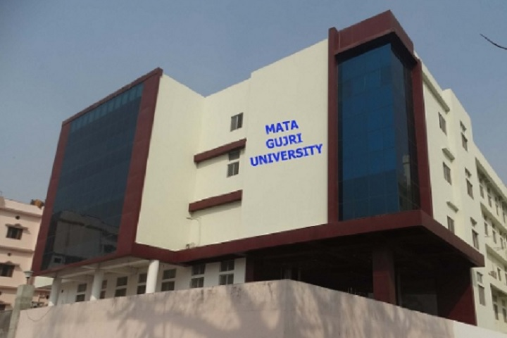 https://cache.careers360.mobi/media/colleges/social-media/media-gallery/28990/2020/2/6/Campus View of Mata Gujri University Kishanganj_Campus-view.jpg