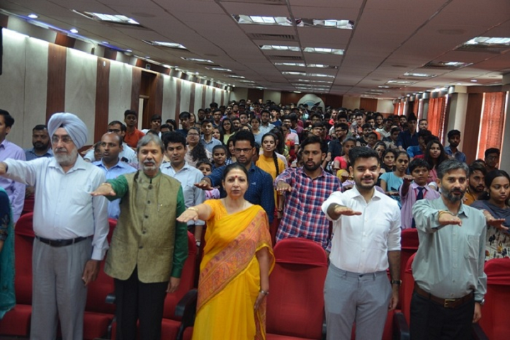 https://cache.careers360.mobi/media/colleges/social-media/media-gallery/28995/2020/2/5/Seminar hall of Dr BR Ambedkar National Law University Sonipat_Others.png