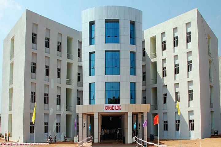 https://cache.careers360.mobi/media/colleges/social-media/media-gallery/29/2020/11/3/Academic block of Rajiv Gandhi University of Knowledge Technologies RK Valley Campus Kadapa_Campus-view.jpg