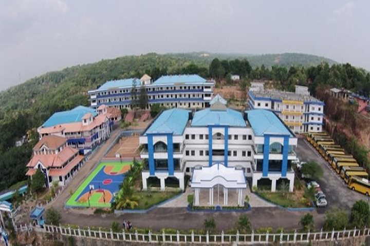 https://cache.careers360.mobi/media/colleges/social-media/media-gallery/2900/2019/4/1/Front view of St Thomas College of Engineering and Technology Alappuzha_Campus-view.JPG