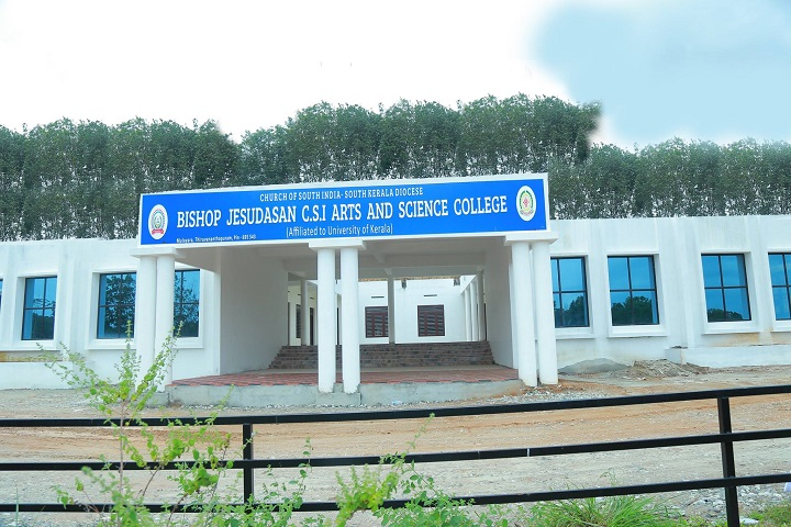 https://cache.careers360.mobi/media/colleges/social-media/media-gallery/29013/2020/6/21/Campus view of Bishop Jesudasan CSI Arts and Science College Thiruvananthapuram_Campus-view.jpg