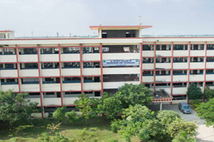 https://cache.careers360.mobi/media/colleges/social-media/media-gallery/2902/2019/6/4/Campus View of St Peters College of Engineering and Technology Chennai_Campus-View.png