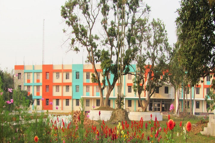 https://cache.careers360.mobi/media/colleges/social-media/media-gallery/2903/2018/10/2/College Building View of St Marys Technical Campus Kolkata_Campus-View.jpg