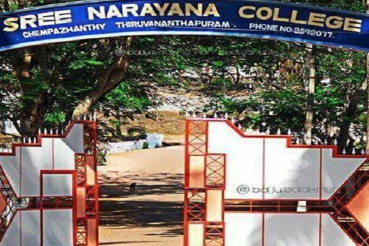 https://cache.careers360.mobi/media/colleges/social-media/media-gallery/29033/2020/6/26/Entrance of Sree Narayana Guru College of Advanced Studies Chempazhanthy_Campus-view.jpg