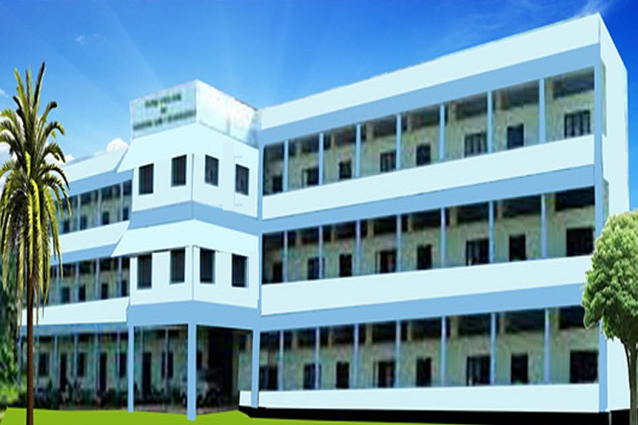 https://cache.careers360.mobi/media/colleges/social-media/media-gallery/29039/2020/6/21/Campus view of Aman College of Science and Technology Changanassery_Campus-view.jpg