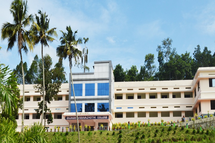 https://cache.careers360.mobi/media/colleges/social-media/media-gallery/29048/2020/5/12/Campus View of Rajagiri Viswajyothi College of Arts and Applied Sciences Perumbavoor_Campus-View.jpg