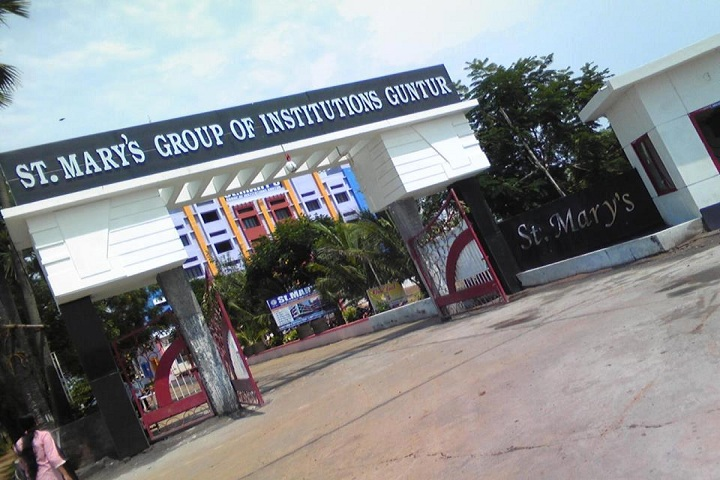 https://cache.careers360.mobi/media/colleges/social-media/media-gallery/2905/2019/1/11/Campus View of St Marys Group of Institutions Guntur_Campus View.jpg