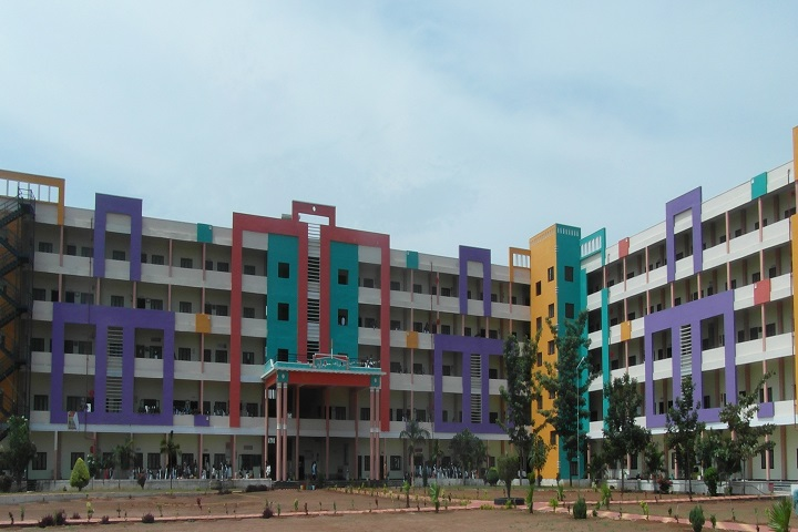 https://cache.careers360.mobi/media/colleges/social-media/media-gallery/2905/2020/12/17/Campus View of St Marys Group of Institutions Guntur_Campus-View.jpg