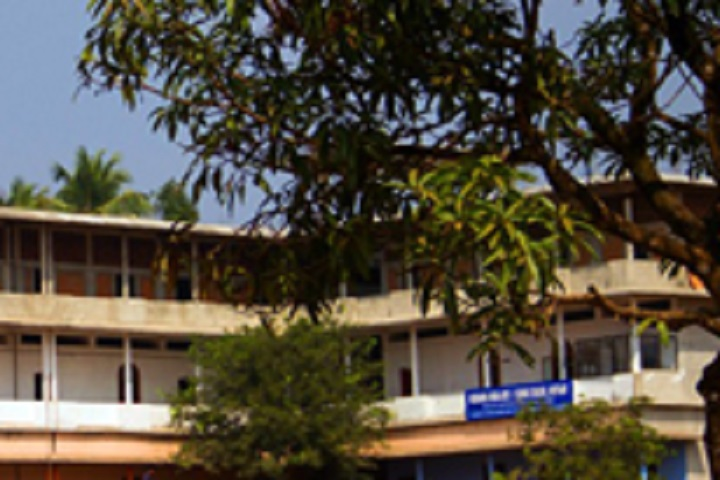 https://cache.careers360.mobi/media/colleges/social-media/media-gallery/29073/2020/5/14/Campus View of MH College of Arts and Science Kozhikode_Campus-View.jpg