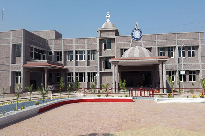 https://cache.careers360.mobi/media/colleges/social-media/media-gallery/29084/2020/5/15/Campus View of Christukula Mission Womens English Medium College Satna_Campus-View.jpg