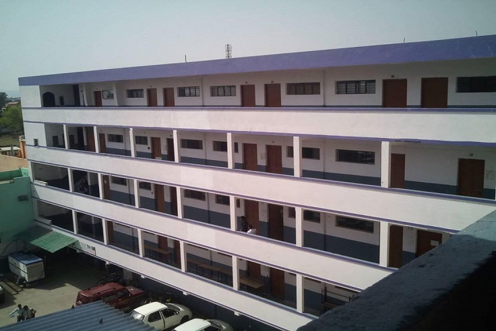 https://cache.careers360.mobi/media/colleges/social-media/media-gallery/29090/2020/5/16/Campus view of Shri Rama Krishna College of Commerce and Science Satna_Campus-view.jpg