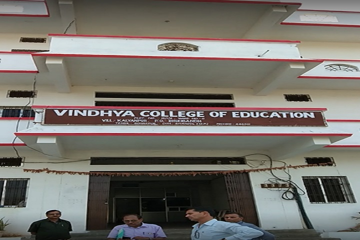 https://cache.careers360.mobi/media/colleges/social-media/media-gallery/29095/2020/5/16/Campus view of Vindhya College of Education Shahdol_Campus-View.jpg