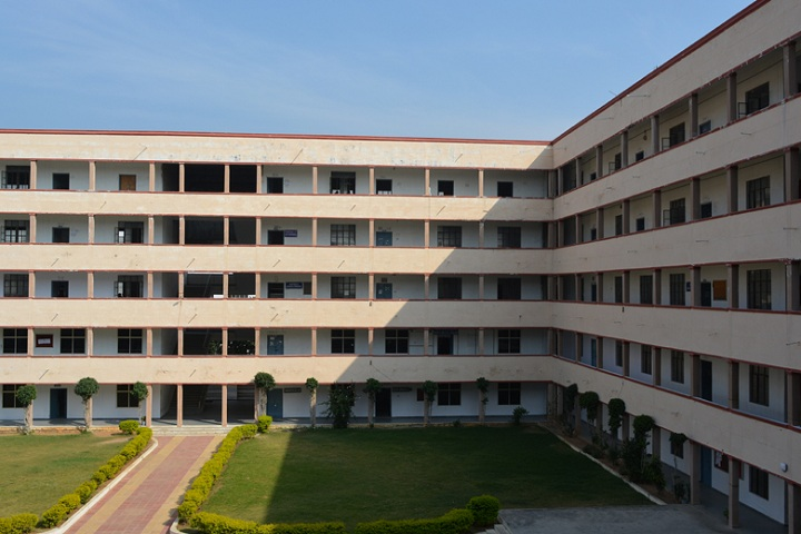 https://cache.careers360.mobi/media/colleges/social-media/media-gallery/2913/2019/1/12/Campus View of Elenki Engineering College Siddipet_Campus-view.jpg
