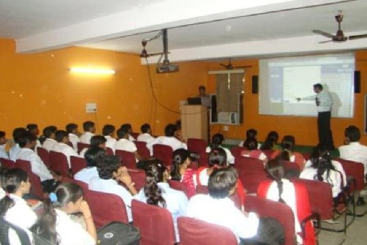 https://cache.careers360.mobi/media/colleges/social-media/media-gallery/29146/2020/5/19/Seminal hall of Bhartiya Vidya Mandir Institute of Information Technology Gwalior_Others.jpg